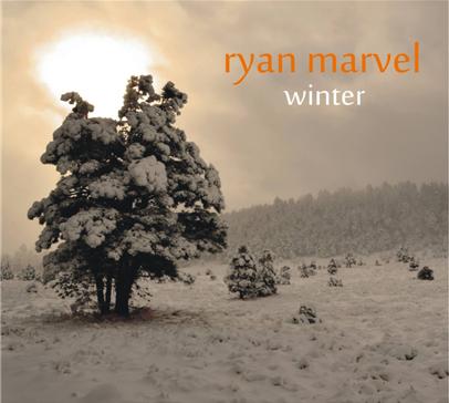 Winter - 2013