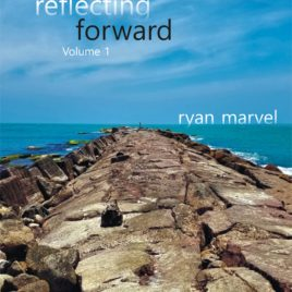 Reflecting Forward Songbook – Vol 1