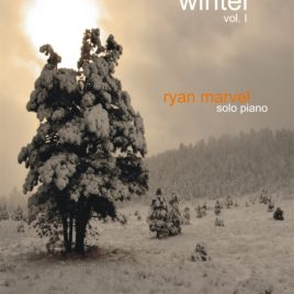 Winter Songbook – Vol 1